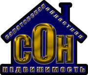 Содействие в сертификации и лицензировании
