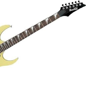 Продаётся гитара ибанез грг 170