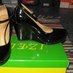 Продаю очень элегантные и удобные туфли
