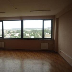 Офисные помещения в аренду S-36rd/v