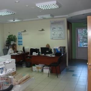 Продам офисное помещение в центре на ул. Валовая