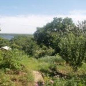 Продается двухэтажная дача в экологически чистом районе Саратова