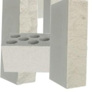 Продам  кирпич силикатный облицовочный Балаково