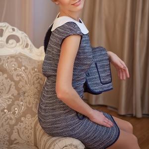 Стиль-клуб Душа –итальянские ткани,  дизайнерская одежда в Саратове!