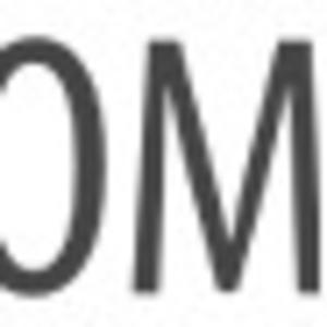 Стройматериалы от Профком в Энгельсе