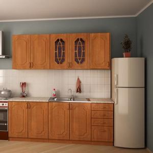 Кухни в наличии в Саратове! Выгодные цены!