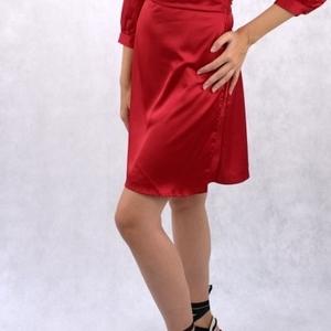 Платье Рубин,  новое,  коллекция One love.