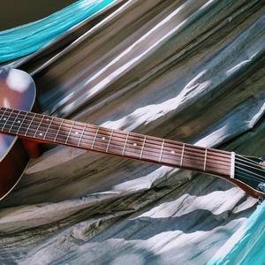 Вся гитара