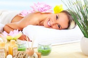 Салон красоты Виктория - spa,  массаж,  косметология,  коррекция фигуры