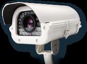 I-cam - удаленное видеонаблюдение через Интернет в Саратове