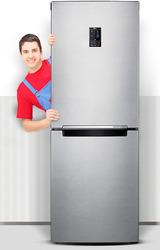 Ремонт холодильников и морозильных камер в Саратове на дому