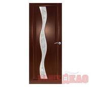 Продажа дверей в магазине Ваше Дело в Саратове
