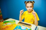 Ментальная арифметика для детей от школы ABACUS в Саратове